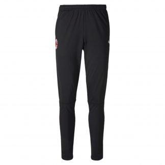 pantalone milan