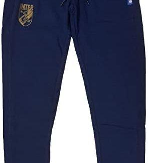 pantalone inter