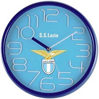 orologio lazio