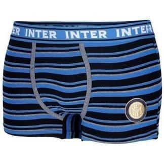 boxer inter
