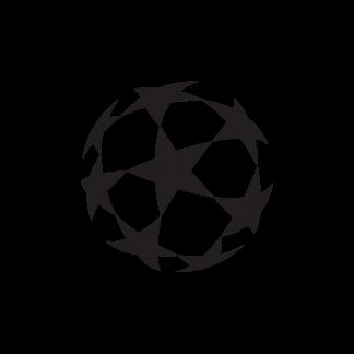 Altri club