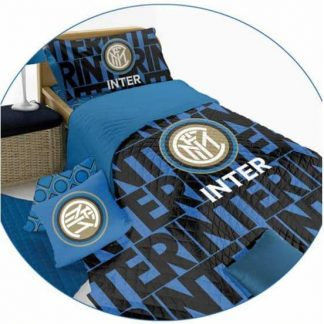 copriletto inter