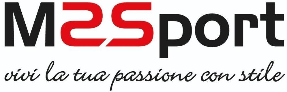 M2 Sport