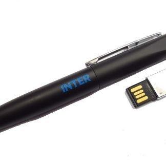 penna con usb inter