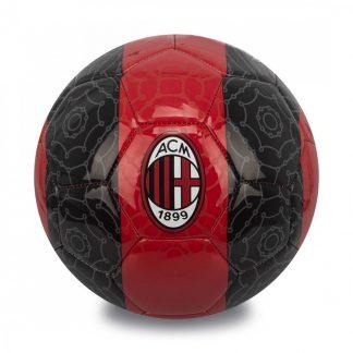 pallone milan