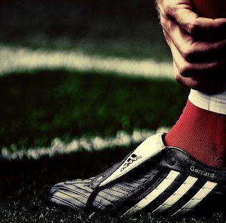 Scarpini calcio e calcetto