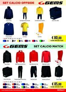 Catalogo-Marzo2021_M2Sport-02
