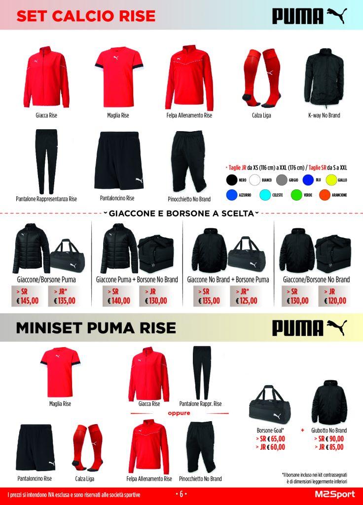 Catalogo-Marzo2021_M2Sport-06