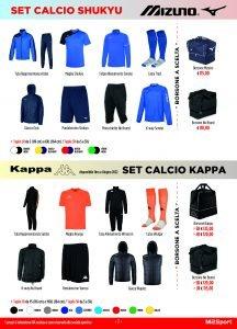 Catalogo-Marzo2021_M2Sport-07