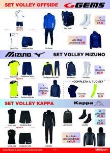 Catalogo-Marzo2021_M2Sport-08