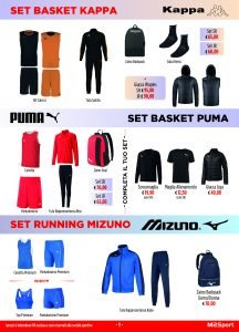Catalogo-Marzo2021_M2Sport-09