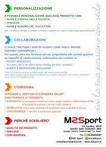 Catalogo-Marzo2021_M2Sport-12