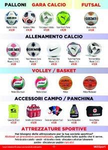 Catalogo-Marzo2021_M2Sport_stampa-11