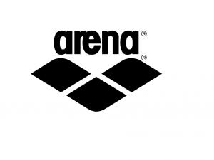 Arena-logo-and-slogan-Water-Instinct-1024x819_0